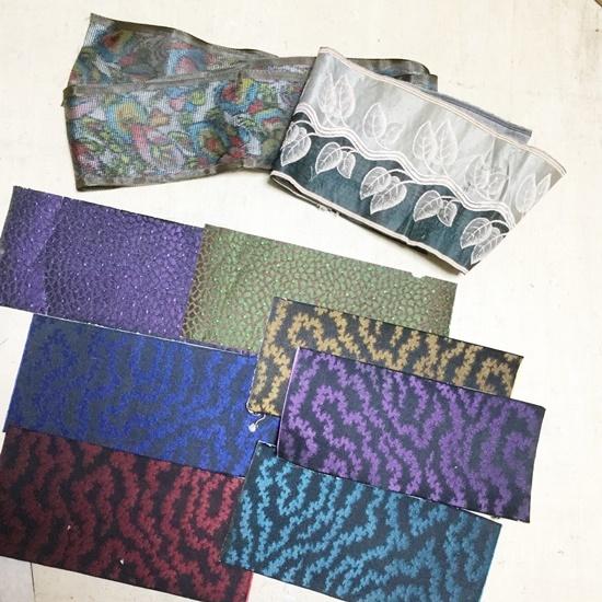 布を集める_f0368415_10514490.jpg