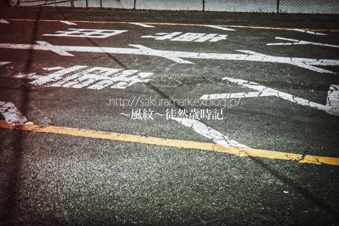 バス停にて。_f0235723_21002369.jpg