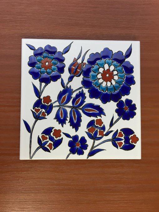 アートクラス 文化祭のお知らせです♪_f0207531_07062562.jpg