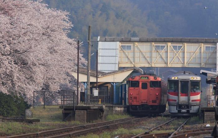 竹野駅_a0294534_19543116.jpg