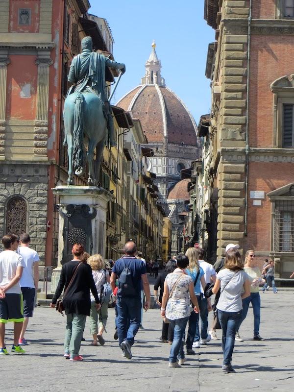 イタリアでの留学・旅行をお考えの方へ2_f0234936_4232573.jpg