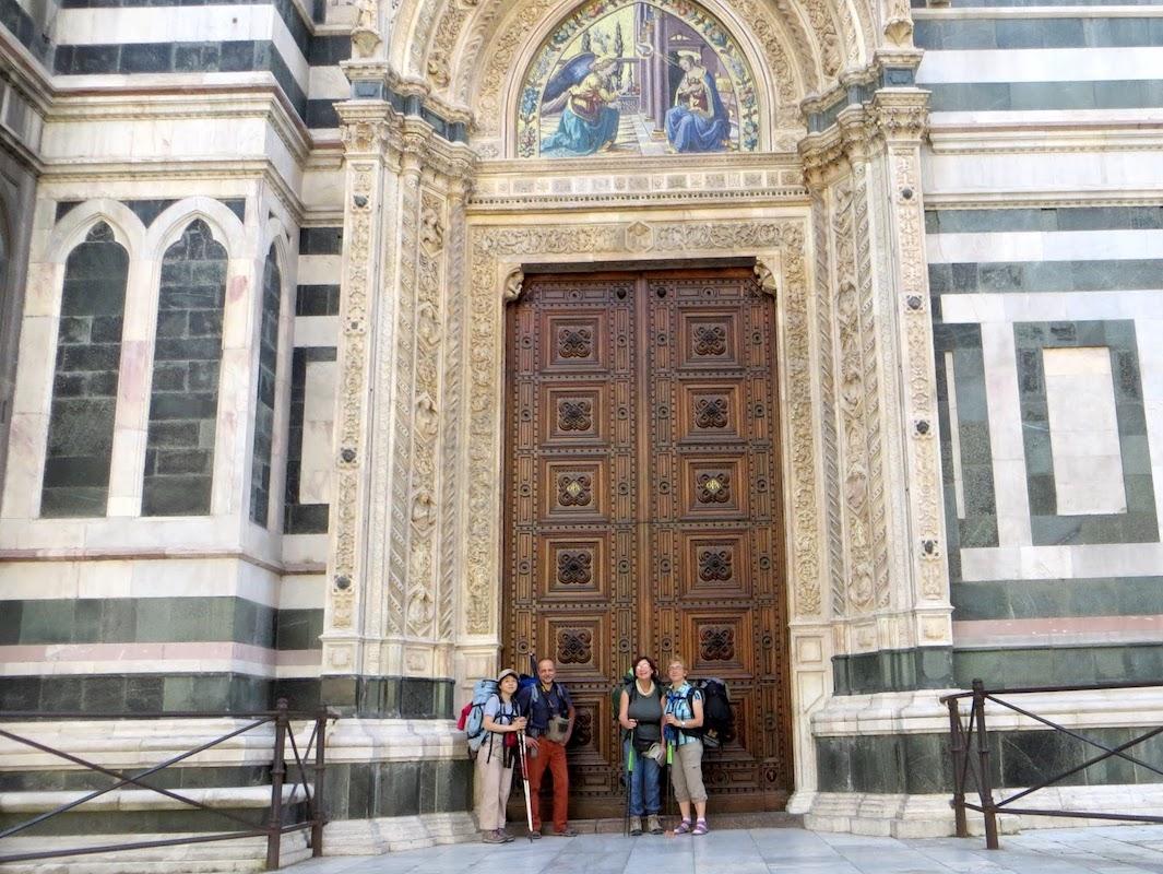 イタリアでの留学・旅行をお考えの方へ2_f0234936_551925.jpg