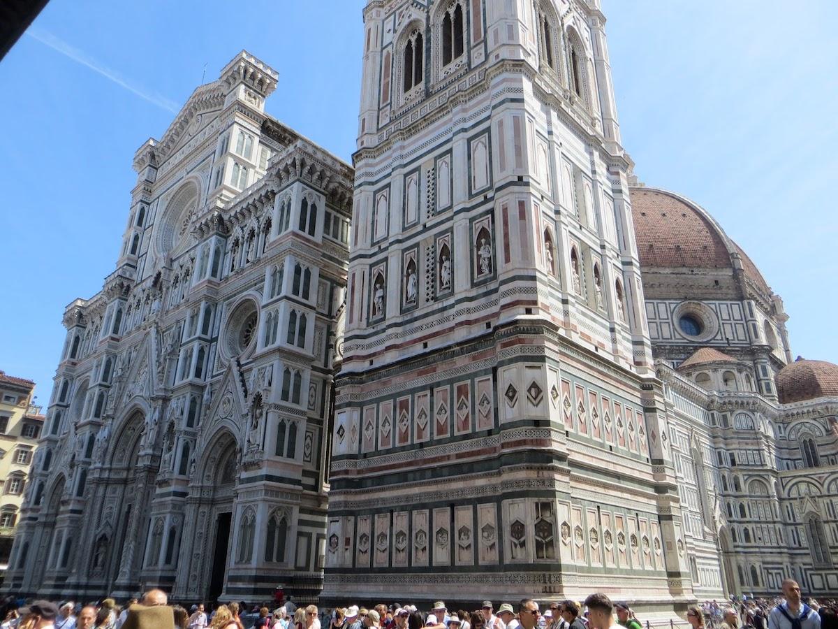 イタリアでの留学・旅行をお考えの方へ2_f0234936_561711.jpg