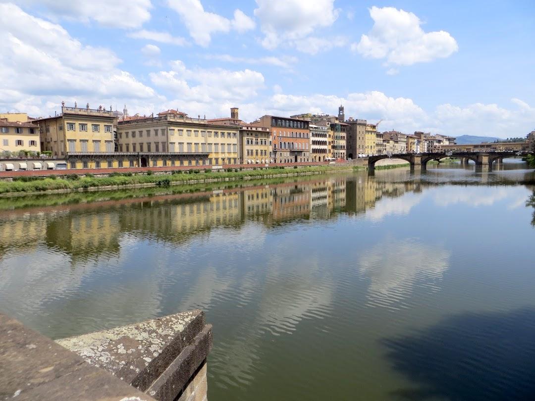 イタリアでの留学・旅行をお考えの方へ2_f0234936_572260.jpg