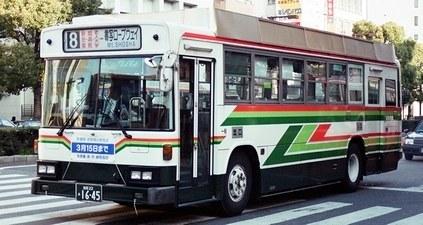 姫路市交通局の58MC_e0030537_01115721.jpg