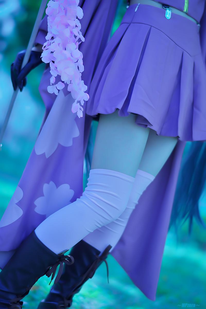■2019/04/07 東京国際交流館 (Tokyo International Exchange Center)_f0130741_23541895.jpg