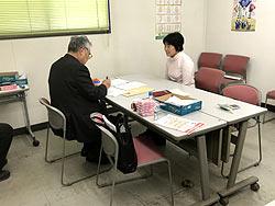 派遣税理士による代理送信申告を開催しました~角田市農業青色申告会~ _d0247345_16334299.jpg