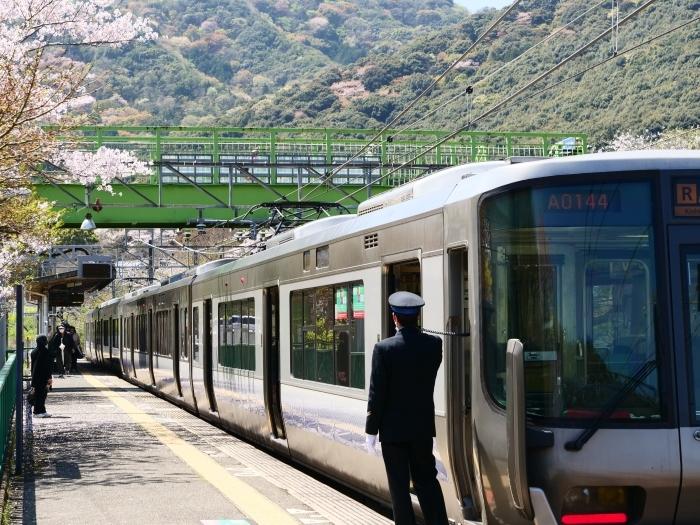 花と鉄道  2019-04-12 00:00   _b0093754_21573232.jpg