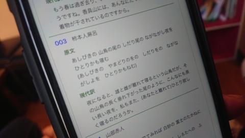e0201060_15553128.jpg