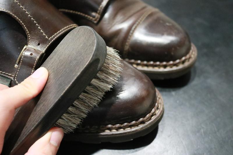 靴を労わる_f0374162_18252514.jpg