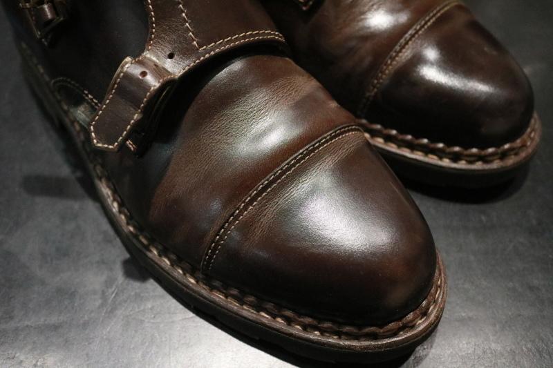 靴を労わる_f0374162_18255322.jpg