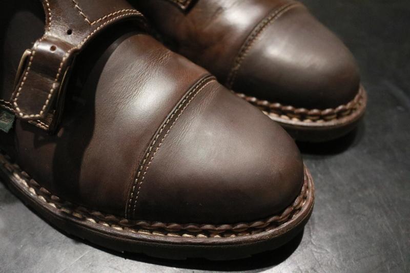 靴を労わる_f0374162_18271437.jpg