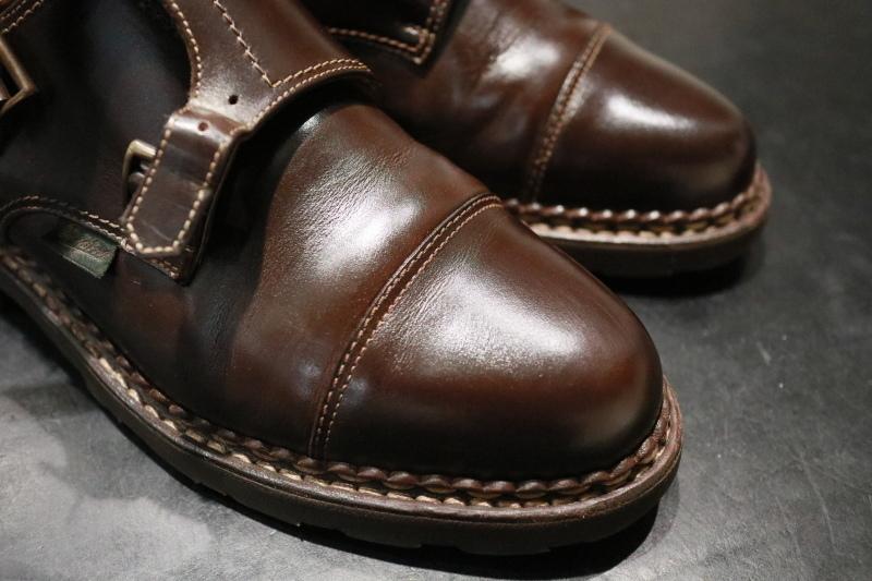 靴を労わる_f0374162_18292959.jpg