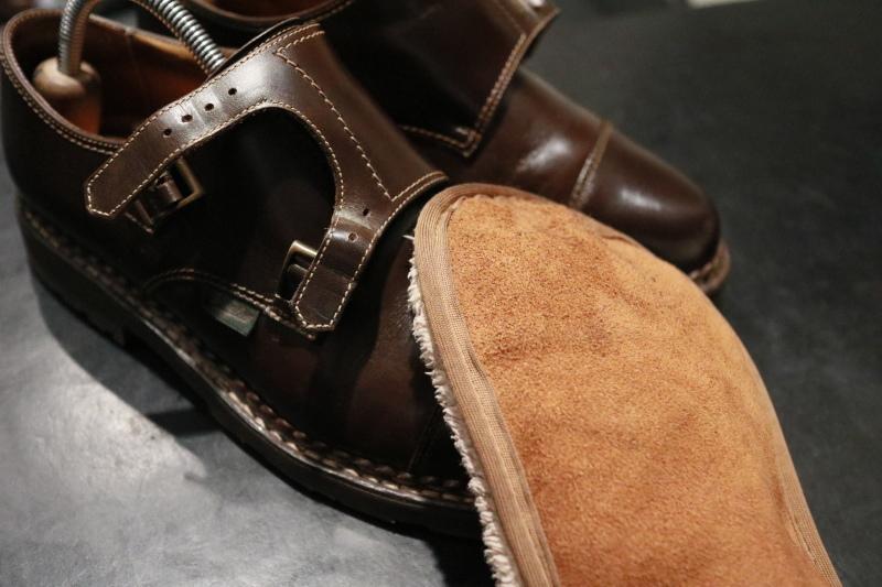 靴を労わる_f0374162_18294779.jpg