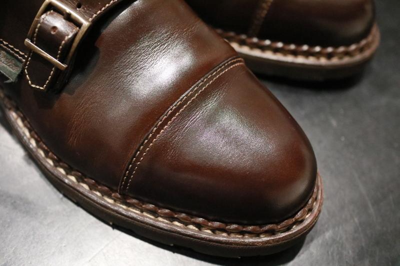 靴を労わる_f0374162_18303936.jpg