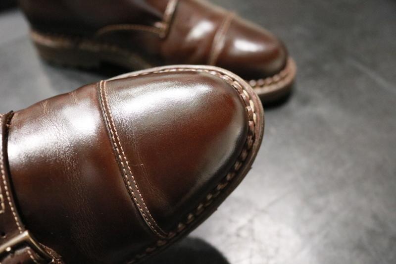 靴を労わる_f0374162_18312957.jpg