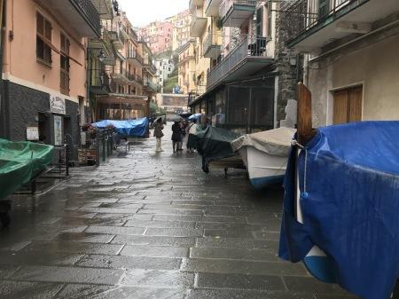 雨の日は猫見学_a0136671_03410367.jpg
