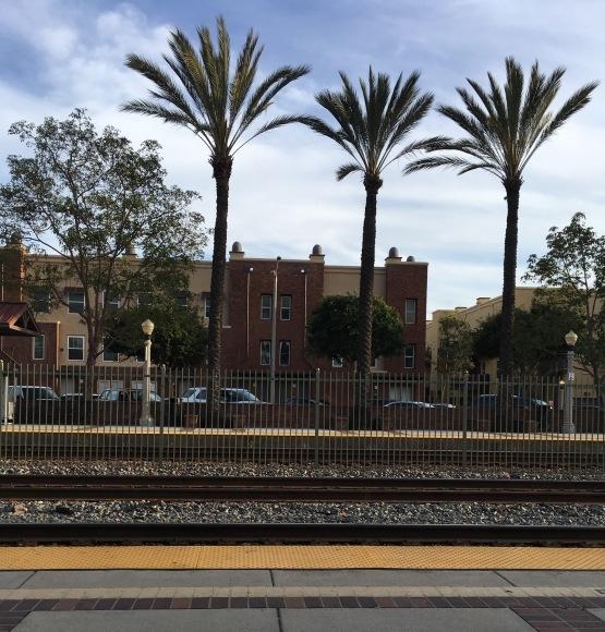 サンタフェへの旅ーアムトラック_e0350971_10260919.jpeg