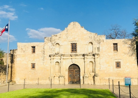 San Antonio Texas_d0233672_17361665.jpeg
