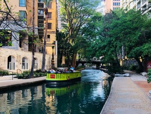 San Antonio Texas_d0233672_17504092.jpeg