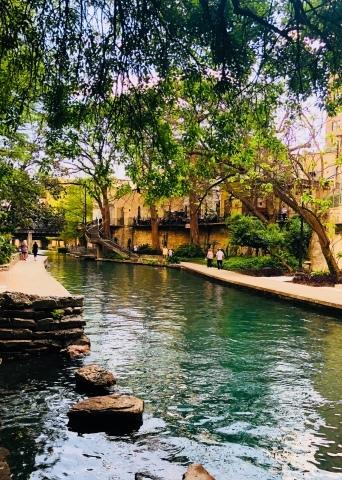 San Antonio Texas_d0233672_23235731.jpeg