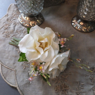 オークリーフ(新しい品種のバラ)_f0049672_18425590.jpg