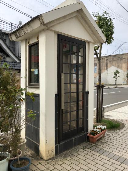 勝手に桜ツアー 白石散歩アプリコース①_e0355177_19392260.jpg