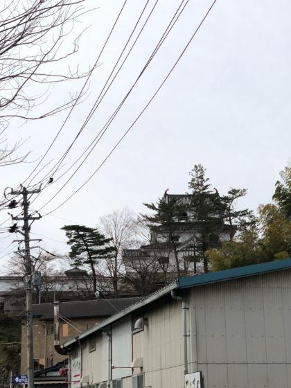 勝手に桜ツアー 白石散歩アプリコース①_e0355177_19542477.jpg