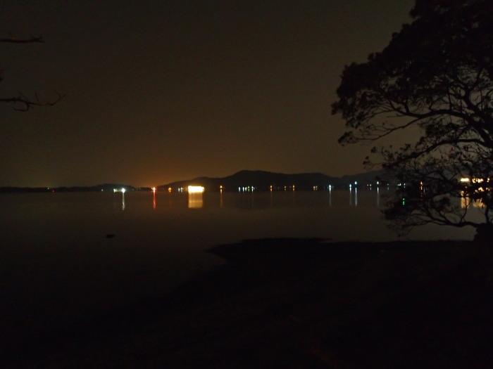 さくら満開の浜名湖で。_c0197578_12245316.jpg