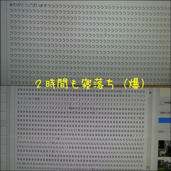 e0234881_20382664.jpg