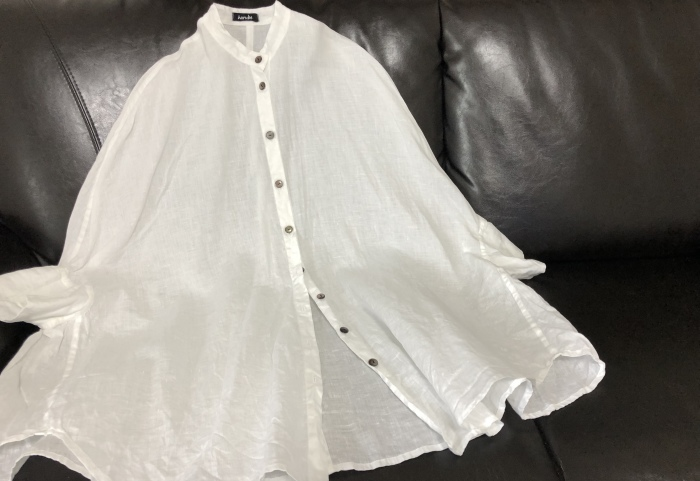 まるいシャツ_a0152283_21311954.jpeg