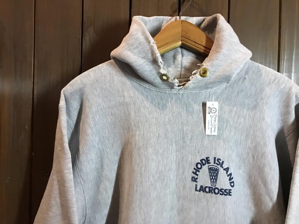 マグネッツ神戸店4/10(水)春Vintage入荷! #3 Athletic Item!!!_c0078587_17025677.jpg