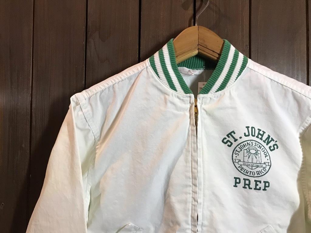 マグネッツ神戸店4/10(水)春Vintage入荷! #3 Athletic Item!!!_c0078587_17104068.jpg