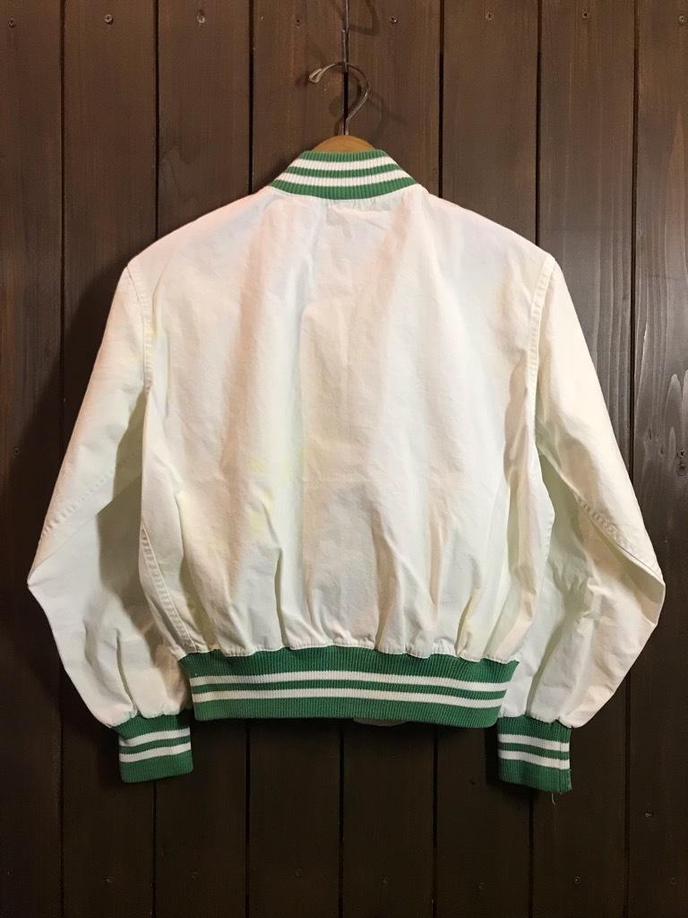 マグネッツ神戸店4/10(水)春Vintage入荷! #3 Athletic Item!!!_c0078587_17104137.jpg