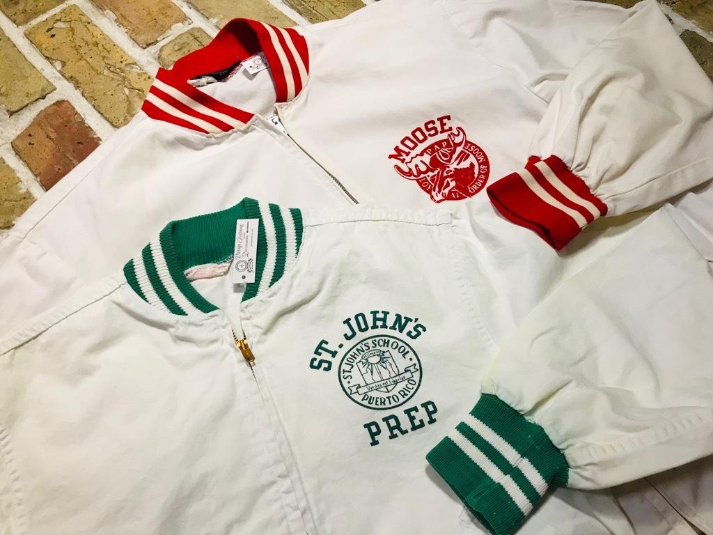 マグネッツ神戸店4/10(水)春Vintage入荷! #3 Athletic Item!!!_c0078587_17104159.jpg