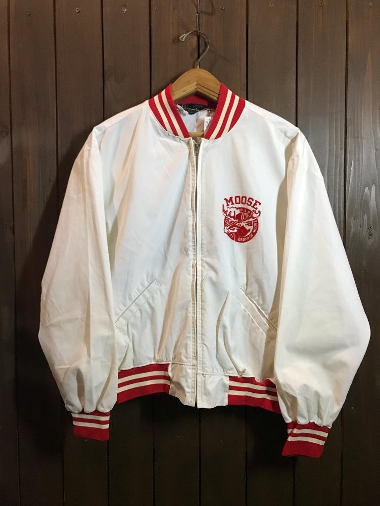 マグネッツ神戸店4/10(水)春Vintage入荷! #3 Athletic Item!!!_c0078587_17122309.jpg