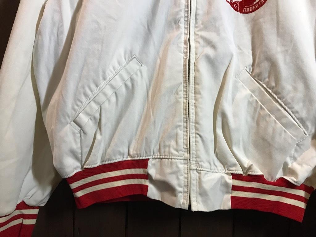 マグネッツ神戸店4/10(水)春Vintage入荷! #3 Athletic Item!!!_c0078587_17122327.jpg