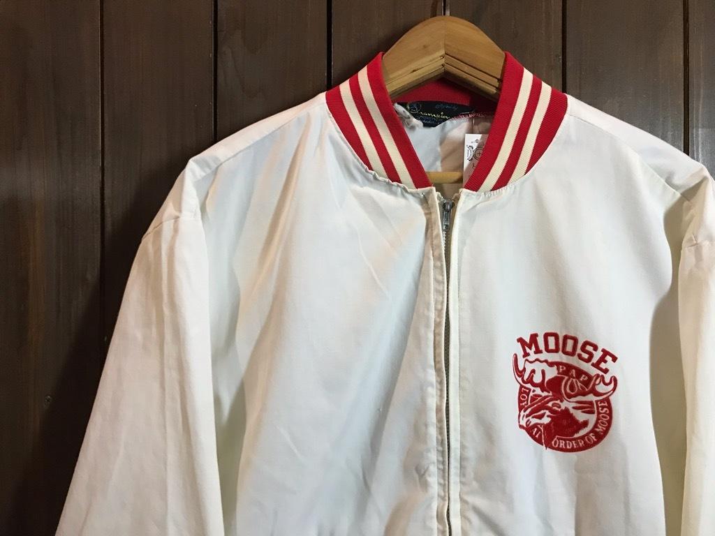 マグネッツ神戸店4/10(水)春Vintage入荷! #3 Athletic Item!!!_c0078587_17122384.jpg
