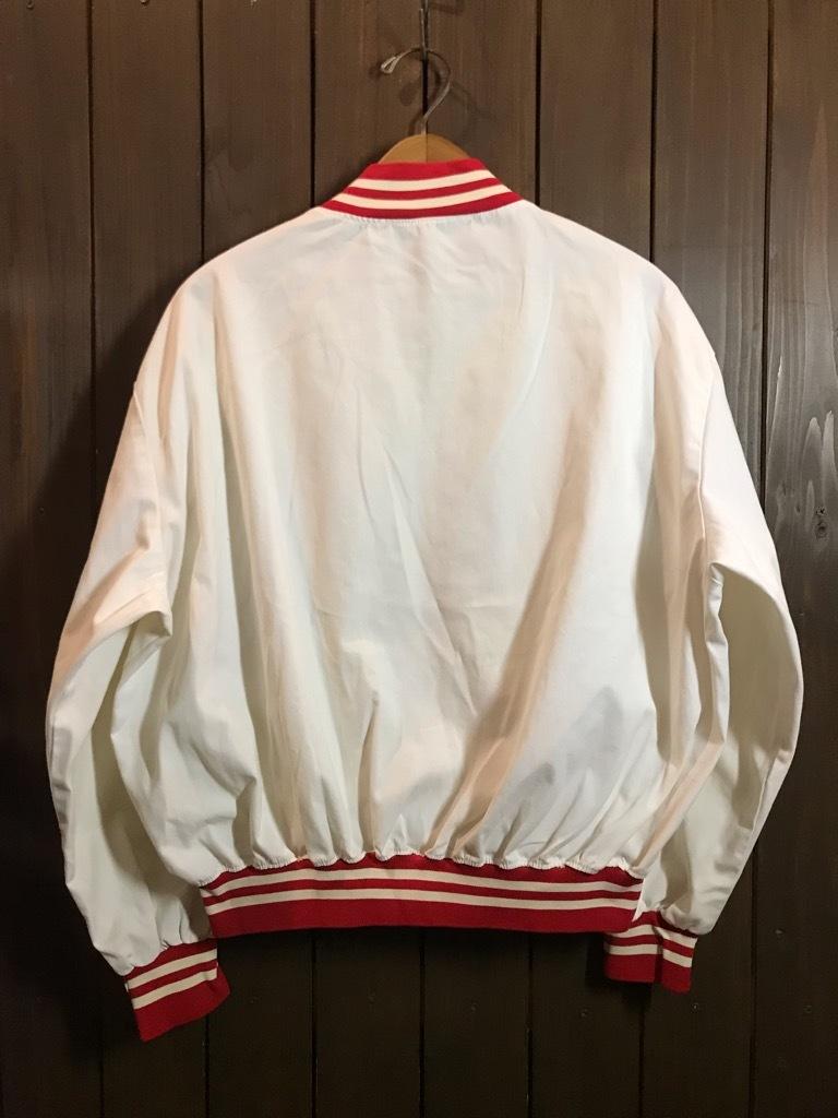マグネッツ神戸店4/10(水)春Vintage入荷! #3 Athletic Item!!!_c0078587_17122392.jpg
