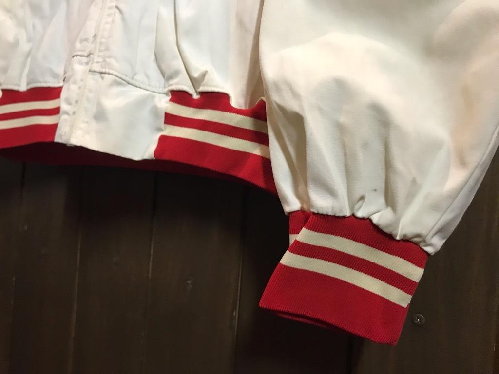 マグネッツ神戸店4/10(水)春Vintage入荷! #3 Athletic Item!!!_c0078587_17125094.jpg