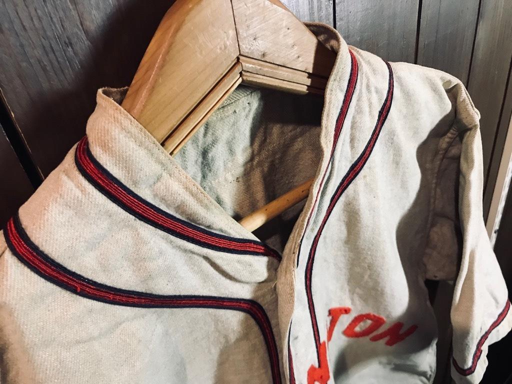 マグネッツ神戸店4/10(水)春Vintage入荷! #3 Athletic Item!!!_c0078587_17131893.jpg