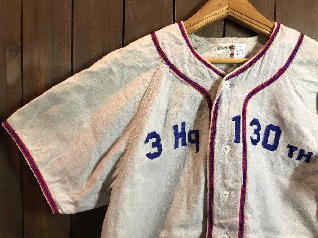 マグネッツ神戸店4/10(水)春Vintage入荷! #3 Athletic Item!!!_c0078587_17151004.jpg