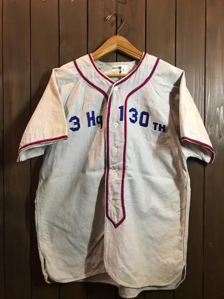 マグネッツ神戸店4/10(水)春Vintage入荷! #3 Athletic Item!!!_c0078587_17151101.jpg