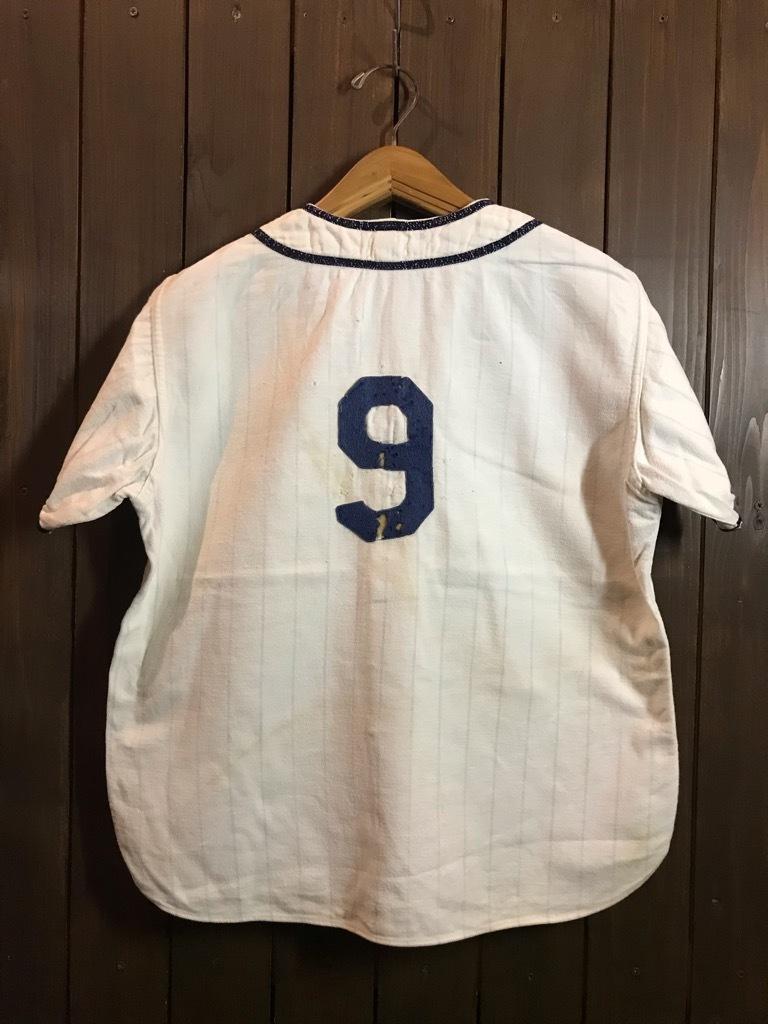 マグネッツ神戸店4/10(水)春Vintage入荷! #3 Athletic Item!!!_c0078587_17163746.jpg