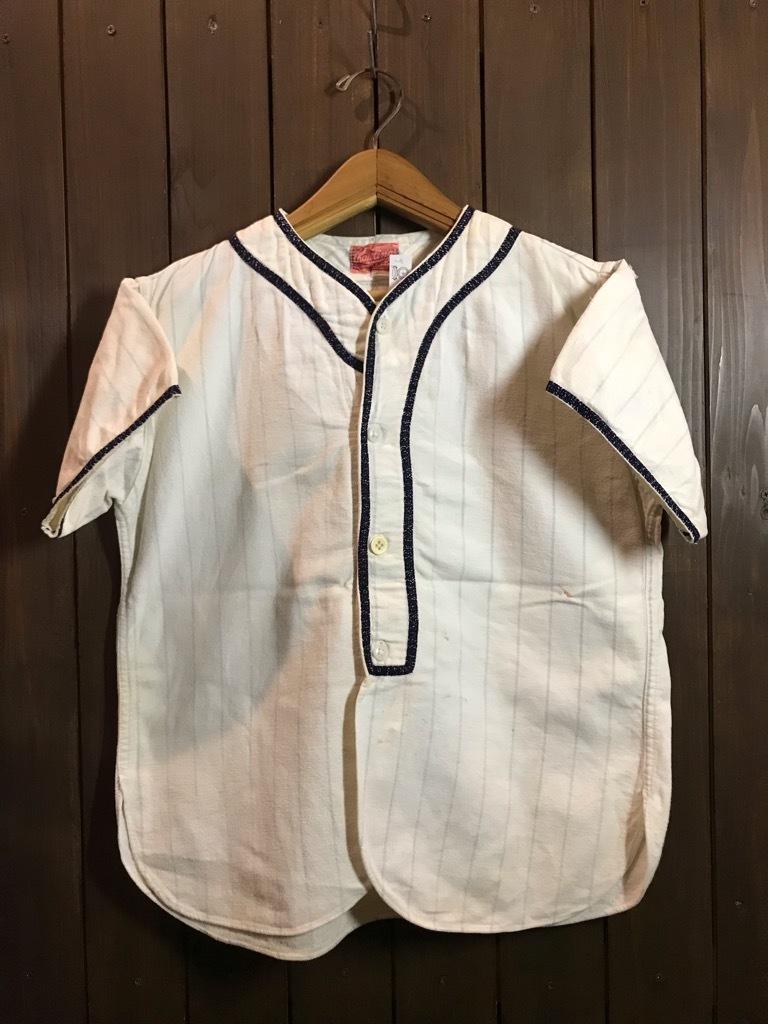 マグネッツ神戸店4/10(水)春Vintage入荷! #3 Athletic Item!!!_c0078587_17163806.jpg