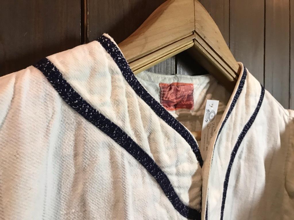 マグネッツ神戸店4/10(水)春Vintage入荷! #3 Athletic Item!!!_c0078587_17163814.jpg