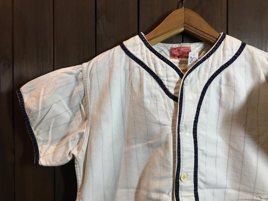 マグネッツ神戸店4/10(水)春Vintage入荷! #3 Athletic Item!!!_c0078587_17163840.jpg