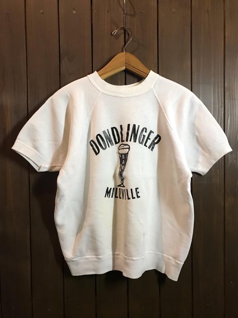 マグネッツ神戸店4/10(水)春Vintage入荷! #3 Athletic Item!!!_c0078587_17234226.jpg