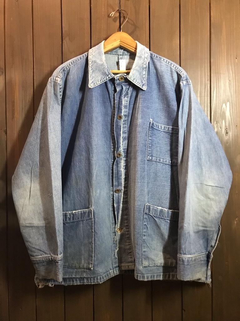 マグネッツ神戸店4/10(水)春Vintage入荷! #4 Mix Vintage Item!!!_c0078587_17280793.jpg