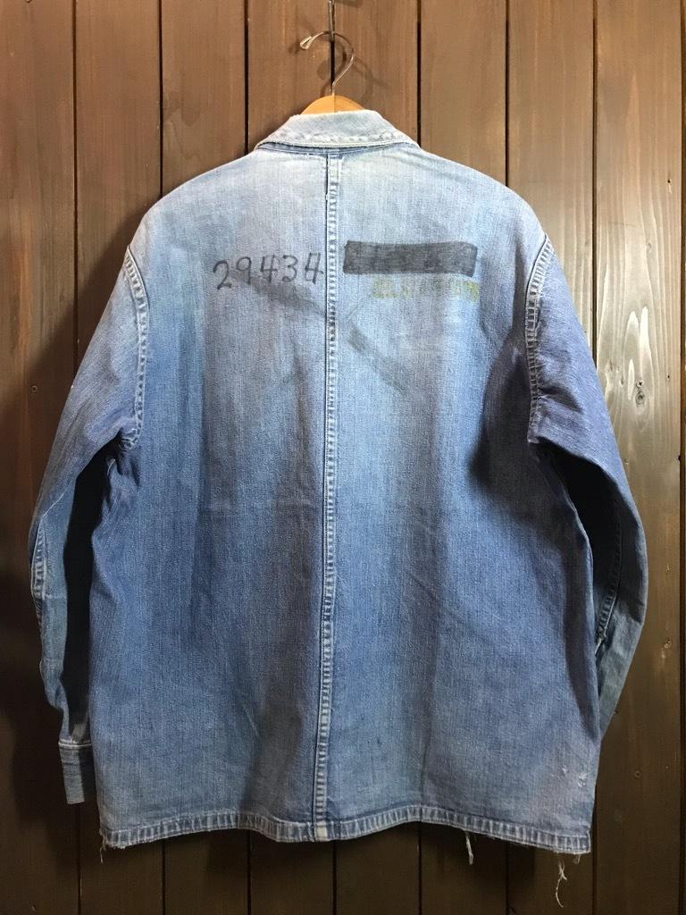 マグネッツ神戸店4/10(水)春Vintage入荷! #4 Mix Vintage Item!!!_c0078587_17280849.jpg
